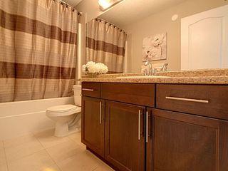 Photo 25: 110 Pointe Marsan: Beaumont House for sale : MLS®# E4205050