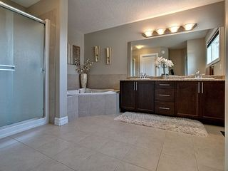 Photo 22: 110 Pointe Marsan: Beaumont House for sale : MLS®# E4205050