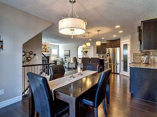 Photo 11: 110 Pointe Marsan: Beaumont House for sale : MLS®# E4205050