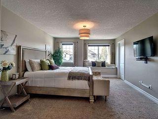 Photo 20: 110 Pointe Marsan: Beaumont House for sale : MLS®# E4205050