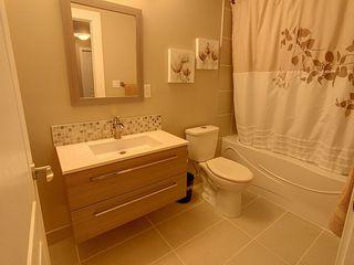 Photo 29: 110 Pointe Marsan: Beaumont House for sale : MLS®# E4205050