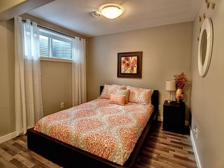 Photo 30: 110 Pointe Marsan: Beaumont House for sale : MLS®# E4205050