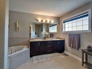 Photo 21: 110 Pointe Marsan: Beaumont House for sale : MLS®# E4205050