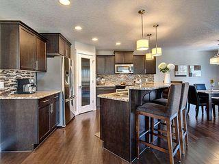 Photo 14: 110 Pointe Marsan: Beaumont House for sale : MLS®# E4205050