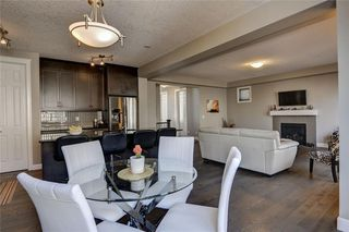 Photo 19: 15 CITYSCAPE Park NE in Calgary: Cityscape Detached for sale : MLS®# A1016548