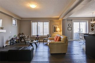 Photo 6: 15 CITYSCAPE Park NE in Calgary: Cityscape Detached for sale : MLS®# A1016548