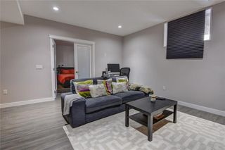 Photo 38: 15 CITYSCAPE Park NE in Calgary: Cityscape Detached for sale : MLS®# A1016548