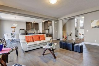 Photo 8: 15 CITYSCAPE Park NE in Calgary: Cityscape Detached for sale : MLS®# A1016548