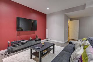 Photo 40: 15 CITYSCAPE Park NE in Calgary: Cityscape Detached for sale : MLS®# A1016548