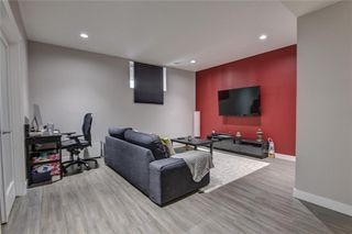 Photo 37: 15 CITYSCAPE Park NE in Calgary: Cityscape Detached for sale : MLS®# A1016548