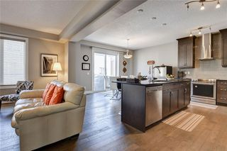 Photo 11: 15 CITYSCAPE Park NE in Calgary: Cityscape Detached for sale : MLS®# A1016548