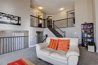 Photo 23: 15 CITYSCAPE Park NE in Calgary: Cityscape Detached for sale : MLS®# A1016548