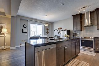 Photo 12: 15 CITYSCAPE Park NE in Calgary: Cityscape Detached for sale : MLS®# A1016548