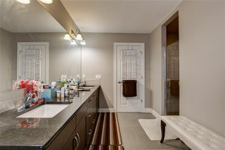 Photo 29: 15 CITYSCAPE Park NE in Calgary: Cityscape Detached for sale : MLS®# A1016548