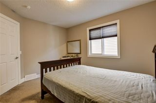 Photo 31: 15 CITYSCAPE Park NE in Calgary: Cityscape Detached for sale : MLS®# A1016548