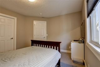 Photo 32: 15 CITYSCAPE Park NE in Calgary: Cityscape Detached for sale : MLS®# A1016548