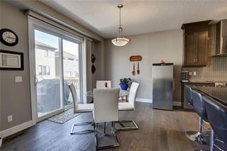 Photo 20: 15 CITYSCAPE Park NE in Calgary: Cityscape Detached for sale : MLS®# A1016548