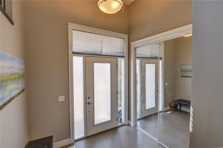 Photo 2: 15 CITYSCAPE Park NE in Calgary: Cityscape Detached for sale : MLS®# A1016548