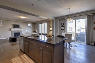 Photo 18: 15 CITYSCAPE Park NE in Calgary: Cityscape Detached for sale : MLS®# A1016548