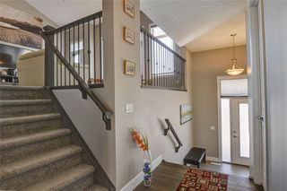 Photo 4: 15 CITYSCAPE Park NE in Calgary: Cityscape Detached for sale : MLS®# A1016548