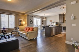Photo 5: 15 CITYSCAPE Park NE in Calgary: Cityscape Detached for sale : MLS®# A1016548