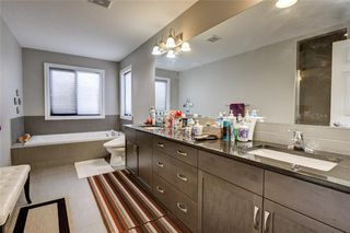 Photo 28: 15 CITYSCAPE Park NE in Calgary: Cityscape Detached for sale : MLS®# A1016548