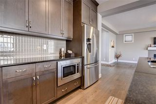 Photo 16: 15 CITYSCAPE Park NE in Calgary: Cityscape Detached for sale : MLS®# A1016548