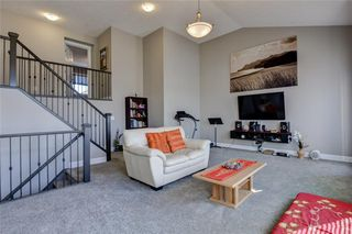 Photo 24: 15 CITYSCAPE Park NE in Calgary: Cityscape Detached for sale : MLS®# A1016548