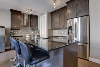Photo 13: 15 CITYSCAPE Park NE in Calgary: Cityscape Detached for sale : MLS®# A1016548