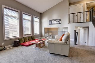 Photo 21: 15 CITYSCAPE Park NE in Calgary: Cityscape Detached for sale : MLS®# A1016548
