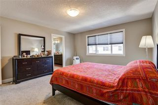Photo 27: 15 CITYSCAPE Park NE in Calgary: Cityscape Detached for sale : MLS®# A1016548