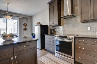 Photo 17: 15 CITYSCAPE Park NE in Calgary: Cityscape Detached for sale : MLS®# A1016548