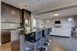 Photo 15: 15 CITYSCAPE Park NE in Calgary: Cityscape Detached for sale : MLS®# A1016548