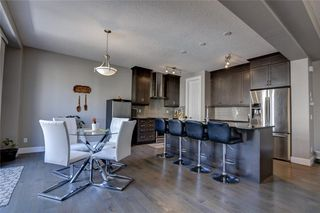 Photo 14: 15 CITYSCAPE Park NE in Calgary: Cityscape Detached for sale : MLS®# A1016548