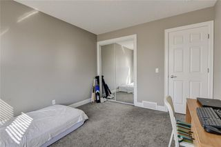 Photo 34: 15 CITYSCAPE Park NE in Calgary: Cityscape Detached for sale : MLS®# A1016548