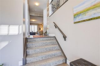 Photo 3: 15 CITYSCAPE Park NE in Calgary: Cityscape Detached for sale : MLS®# A1016548