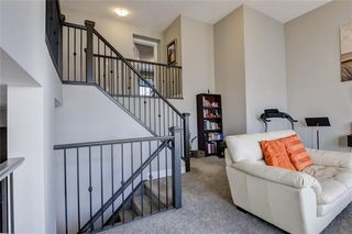 Photo 25: 15 CITYSCAPE Park NE in Calgary: Cityscape Detached for sale : MLS®# A1016548