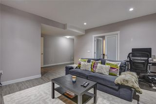 Photo 39: 15 CITYSCAPE Park NE in Calgary: Cityscape Detached for sale : MLS®# A1016548