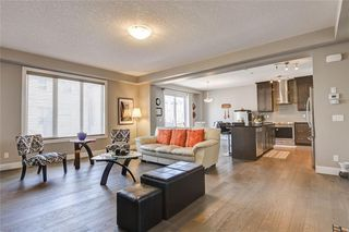 Photo 7: 15 CITYSCAPE Park NE in Calgary: Cityscape Detached for sale : MLS®# A1016548