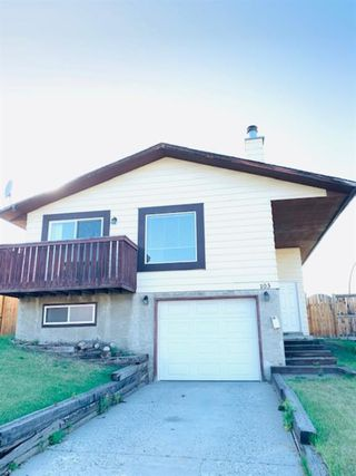 Photo 1: 103 Bernard Mews NW in Calgary: Beddington Heights Detached for sale : MLS®# A1021579