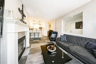 """Photo 9: 118 13888 70 Avenue in Surrey: East Newton Townhouse for sale in """"Chelsea Gardens"""" : MLS®# R2486010"""