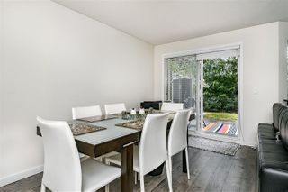 """Photo 10: 118 13888 70 Avenue in Surrey: East Newton Townhouse for sale in """"Chelsea Gardens"""" : MLS®# R2486010"""
