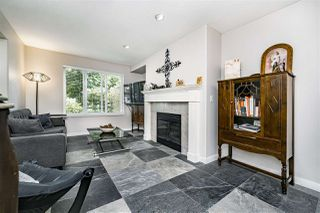 "Photo 7: 118 13888 70 Avenue in Surrey: East Newton Townhouse for sale in ""Chelsea Gardens"" : MLS®# R2486010"