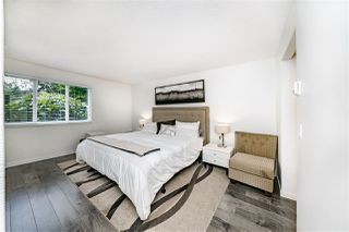 """Photo 13: 118 13888 70 Avenue in Surrey: East Newton Townhouse for sale in """"Chelsea Gardens"""" : MLS®# R2486010"""