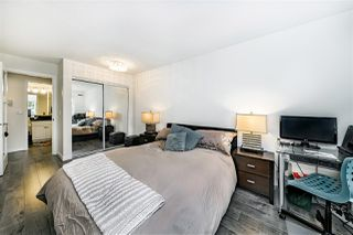 """Photo 16: 118 13888 70 Avenue in Surrey: East Newton Townhouse for sale in """"Chelsea Gardens"""" : MLS®# R2486010"""
