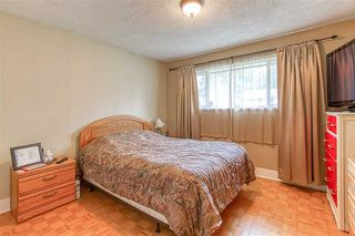 "Photo 10: 14869 BLACKBIRD Crescent in Surrey: Bolivar Heights House for sale in ""BIRDLAND"" (North Surrey)  : MLS®# R2486253"