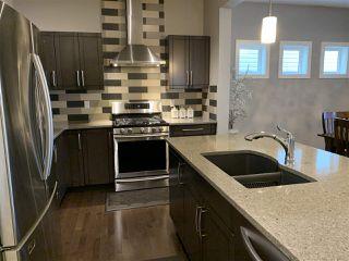 Photo 9: 21816 99 Avenue in Edmonton: Zone 58 House for sale : MLS®# E4210598