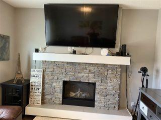 Photo 6: 21816 99 Avenue in Edmonton: Zone 58 House for sale : MLS®# E4210598