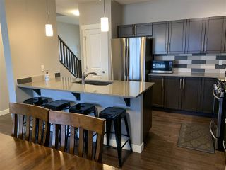 Photo 10: 21816 99 Avenue in Edmonton: Zone 58 House for sale : MLS®# E4210598