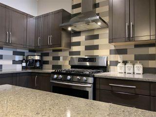 Photo 7: 21816 99 Avenue in Edmonton: Zone 58 House for sale : MLS®# E4210598